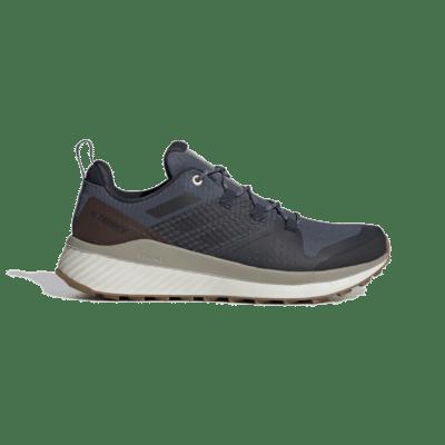 adidas Terrex Folgian Hiker Hiking Legacy Blue EF0406