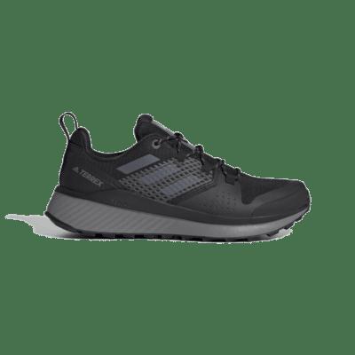 adidas Terrex Folgian Hiker Hiking Core Black EF0404