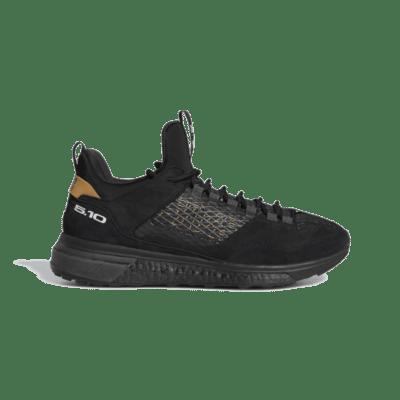 adidas Five Ten Five Tennie DLX Approach Core Black EE9150