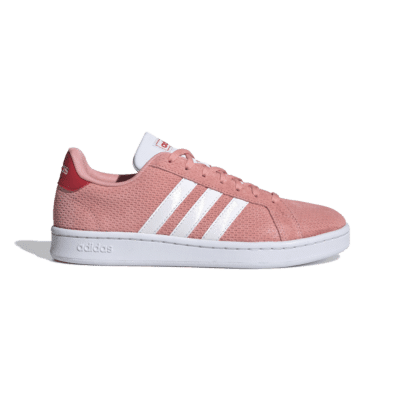 adidas Grand Court Glory Pink EG4226