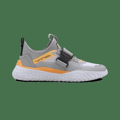 Puma HI OCTN Sports Design sportschoenen 372106_02
