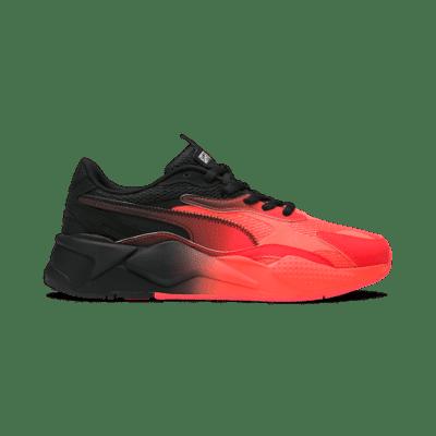Puma RS-X Tactics s 373723_01