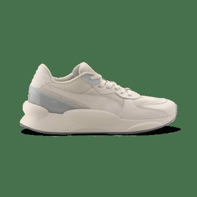 Puma RS 9.8 Grid sportschoenen voor Heren Wit 371559_01