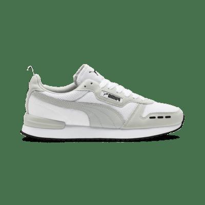 Puma R78 Runner s 373117_20