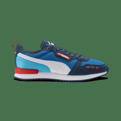 Puma R78 Runner s 373117_06
