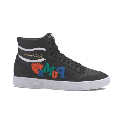 Puma Ralph Sampson Mid Badges s 371769_02