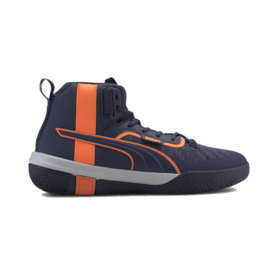 Puma Legacy MM Basketball  194048_02