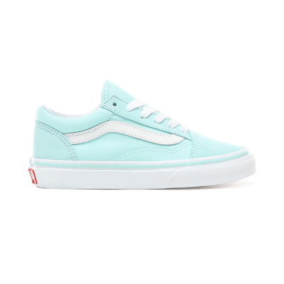 VANS Kids Old Skool  VN0A38HBVIB