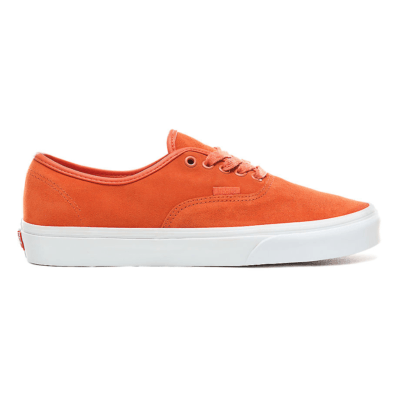 VANS Soft Suede Authentic  VN0A38EMVKF