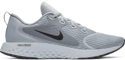 Nike Legend React Wolf Grey AA1625-003