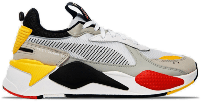 "PUMA Sportstyle RS-X Toys ""Multi"" 36944915"