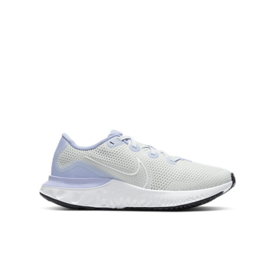 Nike Renew Run Photon Dusy (GS) CT1430-002