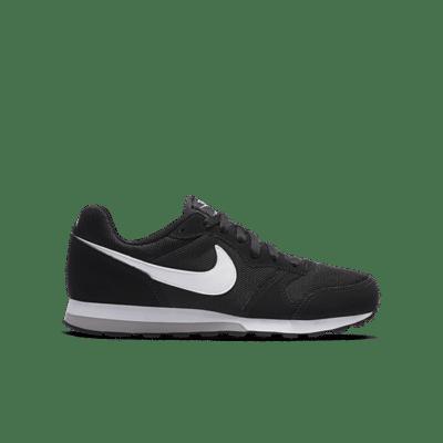 Nike MD Runner 2 Zwart 807316-001