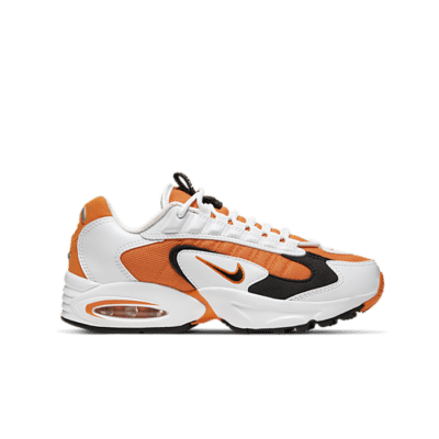 Nike Wmns Air Max Triax Orange CT1276-800