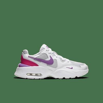 Nike Air Max Fusion Wit CJ3824-101