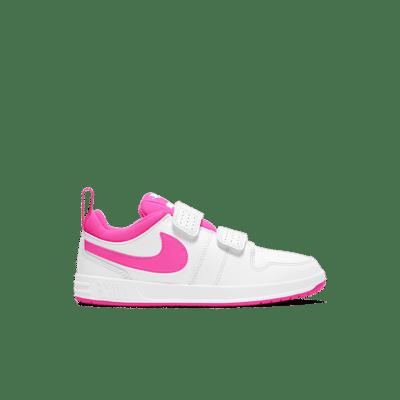 Nike Pico 5 Wit AR4161-102