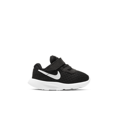 Nike Zwart 818383-011