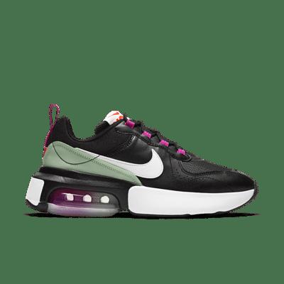 Nike Air Max Verona Black Cosmic Fuchsia (W) CI9842-001