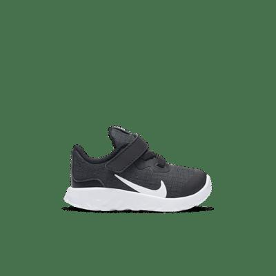 Nike Explore Zwart CD9021-002