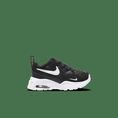 Nike Air Max Zwart CJ3826-002