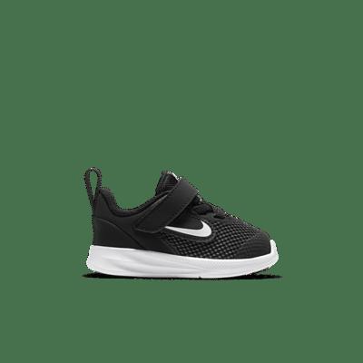 Nike Downshifter 9 Black (TD) AR4137-002