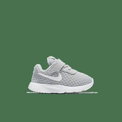 Nike Grijs 818383-012