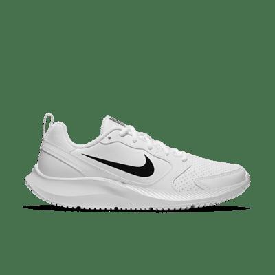 Nike Todos RN Wit BQ3201-101