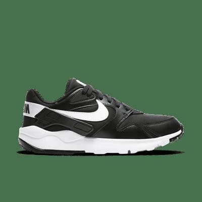 Nike LD Victory Zwart AT4441-003
