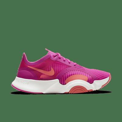 Nike SuperRep Go Fire Pink (W) CJ0860-668