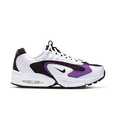 Nike Wmns Air Max Triax White CT1276-100