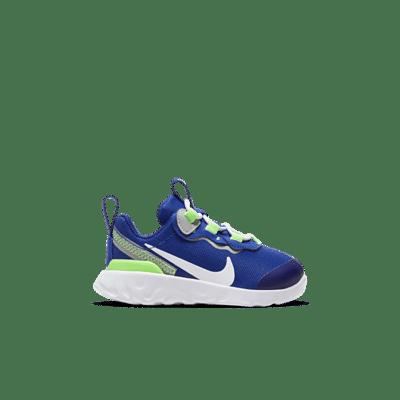 Nike Element 55 Hyper Blue (TD) CK4083-402