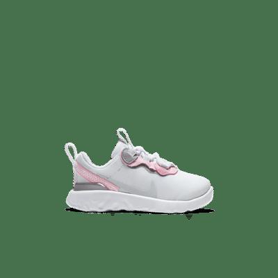 Nike Element Wit CK4083-102