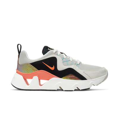 Nike Ryz 365 Cream CW2658-001