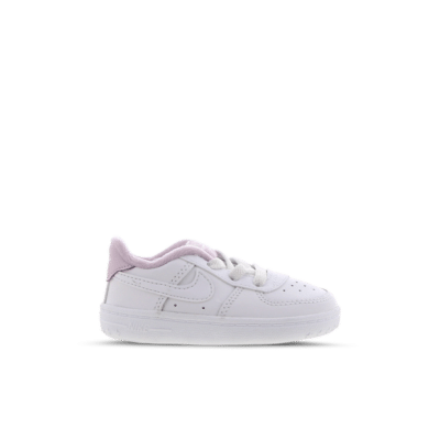 Nike Air Force 1 Crib White CK2201-103