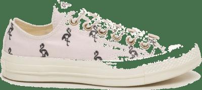 Converse Chuck Taylor All Star '70 Ox pink 160506C