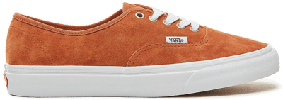VANS Suède Authentic  VA38EMU5K