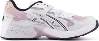 Asics Wmns Gel-Kayano V Polar Shade  1022A142-020