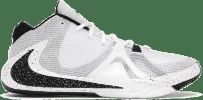 Nike Zoom Freak 1 Default BQ5422-101