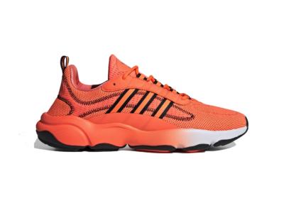 adidas Haiwee Signal Coral EF4444