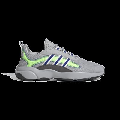 adidas Haiwee Grey Two FV4596