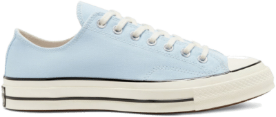 "Converse Chuck 70 OX ""Agate Blue"" 167701C"