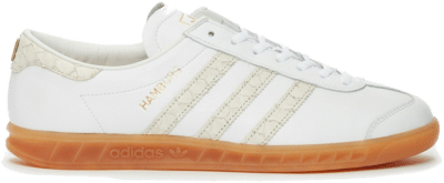 "adidas Originals HAMBURG FISH MARKET ""CLOUD WHITE"" EF5673"