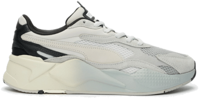 "PUMA Sportstyle RS-Xu00b3 Move ""Gray"" 37242902"