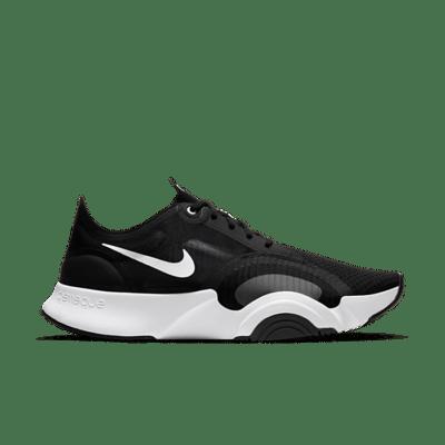 Nike SuperRep Go Black CJ0773-010