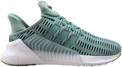 adidas Climacool 02/17 W Tactile Green (W) BY9293