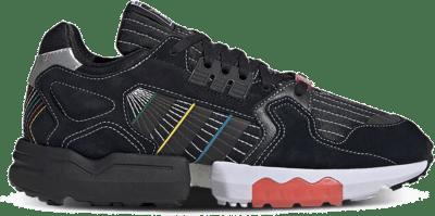 adidas ZX Torsion Olympic (2020) FX9153