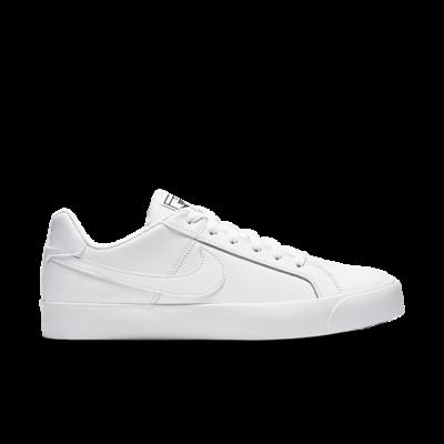 Nike Court Royale AC White (W) AO2810-102