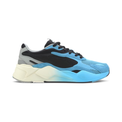 Puma RS-X3 'Move Pack – Ethereal Blue' Blue 372429-01