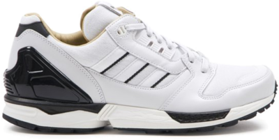 adidas ZX 8000 Charlie Fall of the Wall M18630