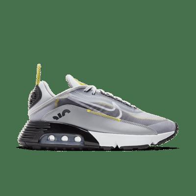 Nike Air Max 2090 Grey BV9977-002
